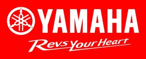 yamaha-slogan_landscape_negative_red