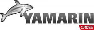yamarin_cross_rgb_master_logo_38875_4
