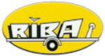 logo_riba_kl